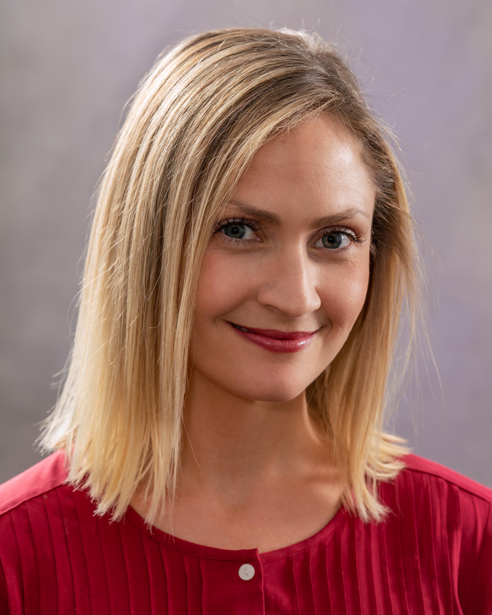 Erin Lally